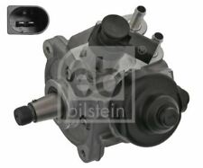FEBI 100326 FUEL PUMP