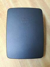 Cisco RE1000 Wireless-N WiFi Range Extender