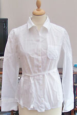 Per Una Cotton Casual Blouses for Women