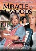 Miracle in the Woods (DVD, 2005)
