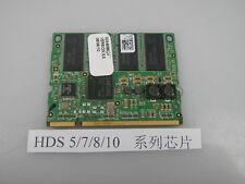 Lowrance HDS-5 HDS-7 HDS-8 HDS-10 Gen1 HDS5 HDS7 HDS8 replace Software Board