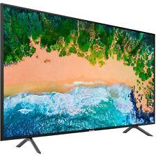 Samsung UE-55NU7170 55 Zoll UHD 4K LED-Fernseher Smart TV Triple Tuner 1300 PQI