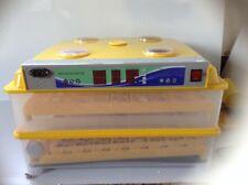 Brand New 196 Chicken Egg Digital Incubator w/ Automatic Turner