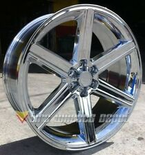 24 INCH IROC RIMS & TIRES  NAVIGATOR RAPTOR F150 HARLEY DAVIDSON EXPEDITION