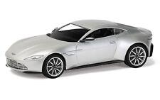 "Corgi James Bond ""Spectre"" Aston Martin DB10 1:36 Scale Die-Cast Car CC08002"