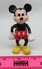 Lionel parts ~ Mickey Figure for handcar