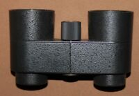 VINTAGE RUSSIAN METAL OPERA/THEATER 4 x 36 BINOCULARS WITH CASE