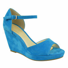 Unbranded Wedge Heels for Women
