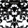 Underworld - A Collection (2012)  CD  NEW/SEALED  SPEEDYPOST