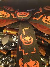 Lot revendeur destockage Palettes/Solderie De 20 Décorations Halloween DIVERSES