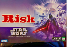 Risk Star Wars The Original Trilogy Spare & Replacement Parts - Choose Your Part