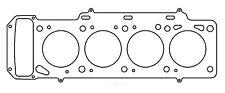 Engine Cylinder Head Gasket-Base, SOHC Cometic Gasket C4293-051