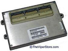 EXPERT REPAIR SERVICE Dodge RAM SRT10 (04-06) V10 Engine Control Module PCM ECM