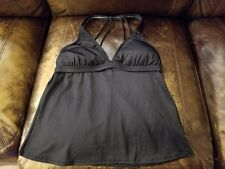 Women's Venus Swim Top Size 14 Free Shipping in USA Venus.com NWOT