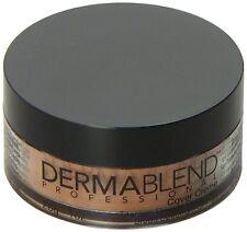 Dermablend Professional Cover Creme 1 oz.Chroma 4 Reddish Tan
