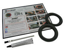 86160-0W250, 86160-OW25O Lexus LS-430 Mark Levinson Speaker Repair Kit FSK-5S