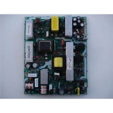 Unbranded/Generic TV Power Supply Boards for Samsung