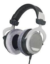 Beyerdynamic DT 880 600 Ohm Audiophile Headphones Handmade in Germany