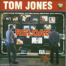 Indiana als Best Of-Edition vom Gut-Tom 's Musik-CD
