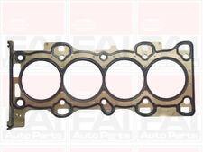 Head Gasket To Fit Ford Mondeo Mk Iii Saloon (B4y) 1.8 16V (Cgba) 10/00-03/07
