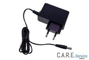 Rowenta Cable De Alimentación Para X-PERT 160 RH7233 Cargador - Original