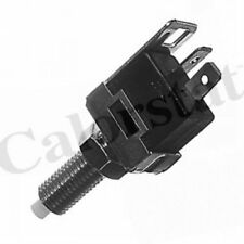 CALORSTAT BY VERNET Brake Light Switch BS4563