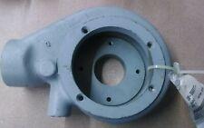Oem Hobart Shell Pump 00-068877
