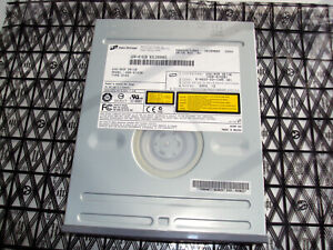 HITACHI-LG DVD-ROM DRIVE GDR-8162B