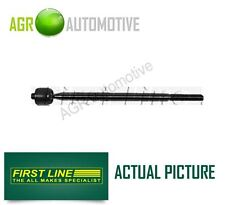 FIRST LINE RIGHT TIE ROD AXLE JOINT RACK END OE QUALITY REPLACE FTR4786