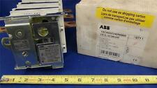 ABB OETL-NF200ASW Disconnect Switch 600 Volt / 200 Amp- NEW - Never Installed !!