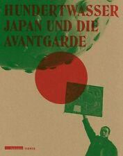Taschenbücher über Kunst & Kultur aus Japan