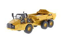 Caterpillar® 1:50 scale Cat 740B EJ Articulated Truck (Ejector Body) - 85500 DM