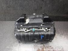 09 Honda CBR 600 RR 600RR CBR600RR Air Intake Box Airbox 11G