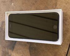 Apple iPhone 7 Plus - 128GB - Jet Black (Unlocked) A1784 (GSM) (AU Stock)