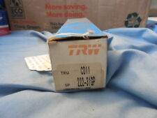 74-80 Dodge Colt, NOS Engine Timing Chain Guide #222-3168 H22