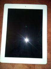 Apple Ipad 2 - 16GB - Wlan - Defekt