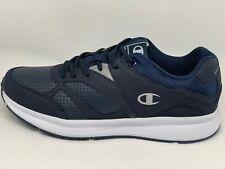 Champion Legacy Sneaker Schuhe Neu Gr 41