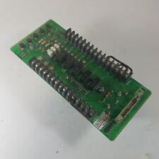 Safetronics A650-MB-2 Control Board