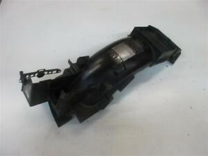 Honda VFR 750 For RC24 Inner Wheel Arch FENDER Rear Splash Guard Cover
