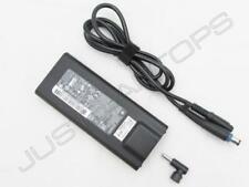 Genuine HP 616072-001 ADP-90GD B 90W AC Power Adapter w/ 4.5mm x 3.0mm Tip