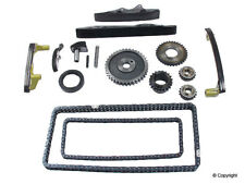 OSK MD021230KIT Engine Timing Set