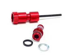 RockShox Rebound Adjuster Knob/Bolt Kit for Reba/Revelation/Argyle/Recon/Sektor