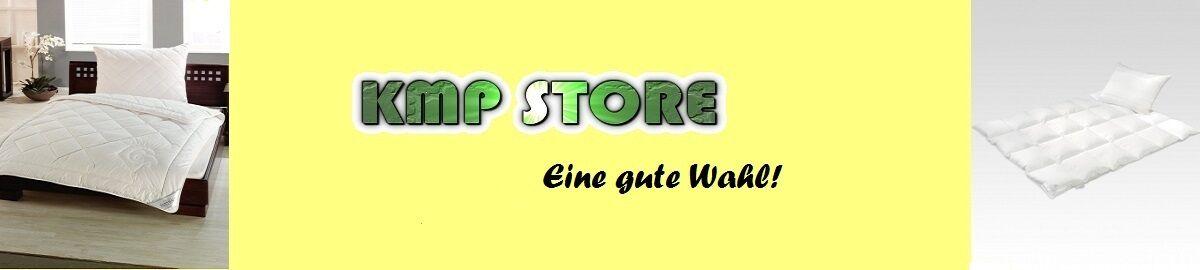 KMP Store24