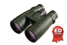 Barr & Stroud 8x56 Savannah ED Binoculars 620856ED, In London