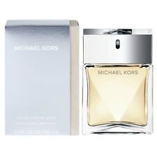 PERFUME DE MUJER MICHAEL KORS 100 ML EDP 3,4 OZ 100 ML EAU DE PARFUM LADY SPRAY