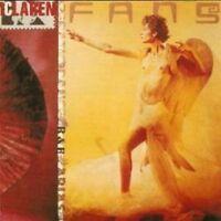 Malcolm Mclaren - Fans (NEW CD)