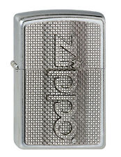 Zippo Inscription, Collection 2013, 2003236