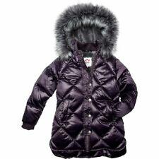 Appaman Sloan Puffer Coat - Girls'