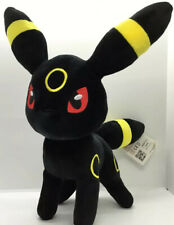 Pokemon Canvas Umbreon High Quality Brand New Plush 12'' Inch USA Seller