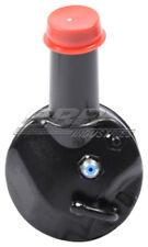 Power Steering Pump-New BBB Industries N713-2107